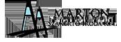 MSZI_Logo3S